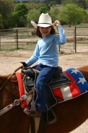 Rancho Cortez Dude Ranch, Bandera, Texas, Texas hotels and hostels