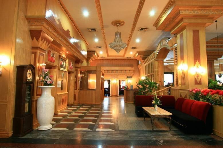 13 Coins Hotel Ngam Wong Wan, Ban Bang Muang, Thailand, hotels with travel insurance for your booking in Ban Bang Muang