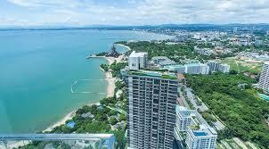 Central Pattaya Residence (At The Base), Pattaya, Thailand, open air bnb and hostels in Pattaya