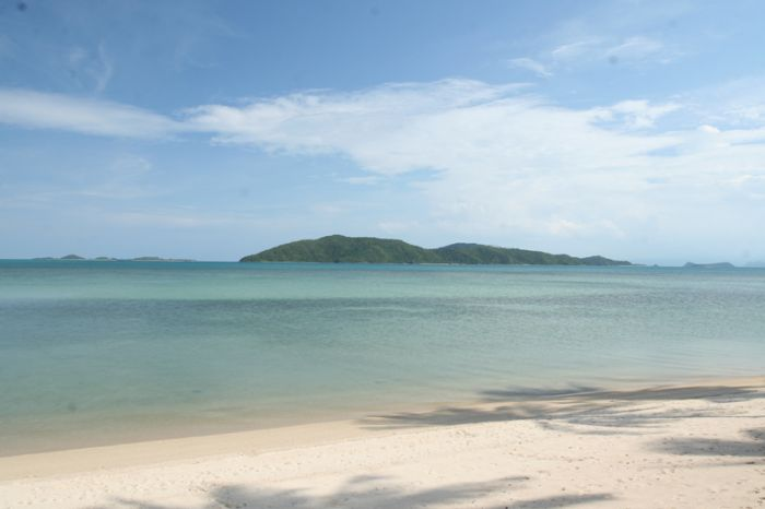 Coconut Villa Resort and Spa, Amphoe Ko Samui, Thailand, today's hot deals at hotels in Amphoe Ko Samui