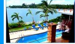 Ao Kham Resort - Search available rooms for hotel and hostel reservations in Phuket 7 photos