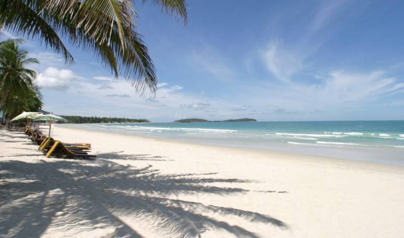 Art Hotel - Search available rooms for hotel and hostel reservations in Amphoe Ko Samui 28 photos