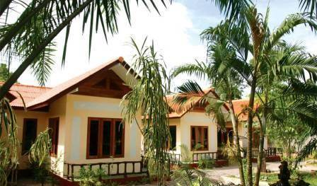 Happiness Resort - Search for free rooms and guaranteed low rates in Ao Nang 7 photos