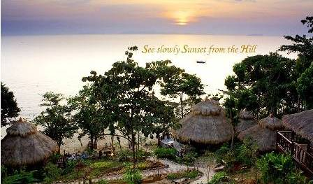 Koh Jum Resort Krabi - Search for free rooms and guaranteed low rates in Krabi 22 photos