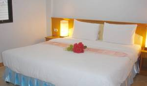 Lamai Guesthouse - Get low hotel rates and check availability in Patong Beach, holiday reservations 42 photos