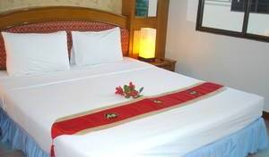 Lamai Hotel - Search available rooms for hotel and hostel reservations in Patong Beach 48 photos