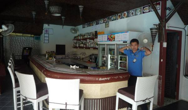 Marina-Inn-Pattaya - Search for free rooms and guaranteed low rates in Pattaya 18 photos