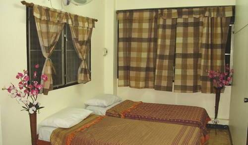 Sinad Guesthouse, holiday reservations 4 photos