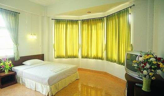 Thaksin Grand Home - Get low hotel rates and check availability in Phi Phi Don 23 photos