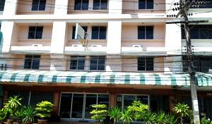 Thepparat Lodge Krabi Hotel - Get low hotel rates and check availability in Krabi, Nakhon Si Thammarat, Thailand hotels and hostels 20 photos