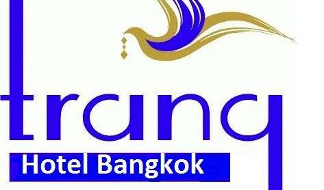 Trang Hotel Bangkok - Search available rooms for hotel and hostel reservations in Bangkok, Bang Phlat, Thailand hotels and hostels 52 photos