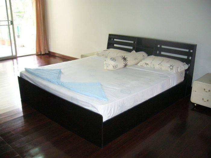 Himalaya Residence, Ban Khlong Lam Sali, Thailand, Thailand отели и хостелы