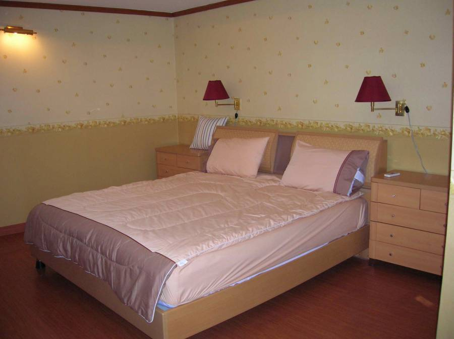 Katam Place, Amphoe Muang, Thailand, Thailand hotels and hostels