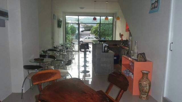 Laveyrune Appartment, Kathu, Thailand, Thailand hostels and hotels