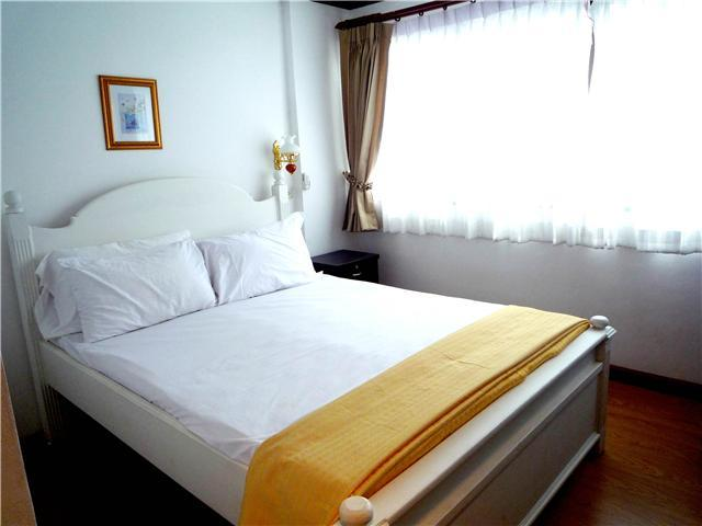 MHC-Guesthouse, Bangkok, Thailand, Thailand hotels and hostels