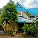 Nangrong Homestay, Nang Rong, Thailand, Thailand hotell och vandrarhem