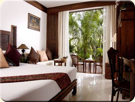 Safari Beach Hotel, Ao Patong, Thailand, what is there to do?  Ask and book with us in Ao Patong