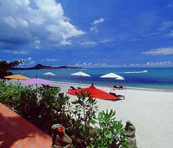 Samui Sense Beach Resort, Amphoe Ko Samui, Thailand, Thailand hotels and hostels
