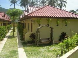 Saver Guesthouse, Amphoe Ko Samui, Thailand, Thailand hotels and hostels