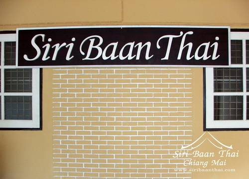 Siri Baan Thai, Amphoe Muang, Thailand, top 5 places to visit and stay in hotels in Amphoe Muang