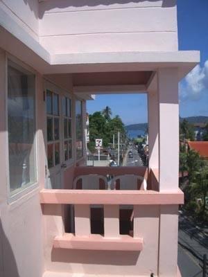 Sorrento, Phuket, Thailand, Avere una migliore esperienza, prenota con Instant World Booking in Phuket