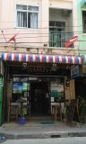 Stanley's Guesthouse, Patong Beach, Thailand, Thailand hotels and hostels