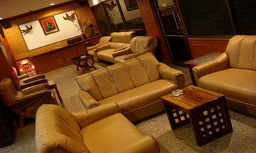 Thai Hotel Krabi, Phi Phi Don, Thailand, superior destinations in Phi Phi Don