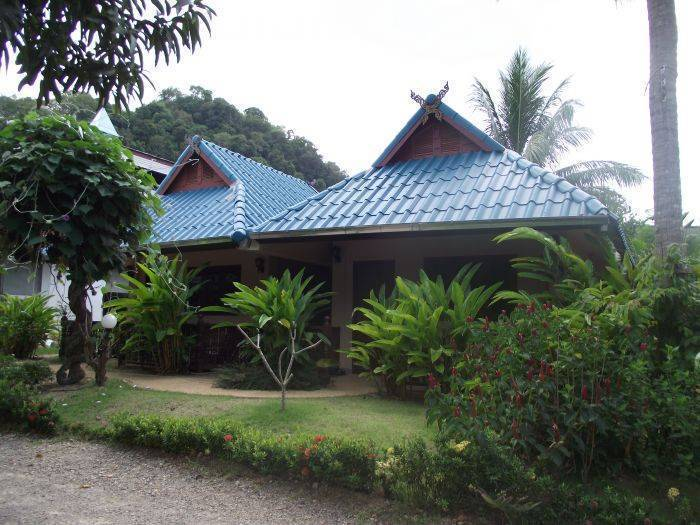 The Krabi Forest Homestay, Ao Nang, Thailand, plan your travel itinerary with hotels for every budget in Ao Nang