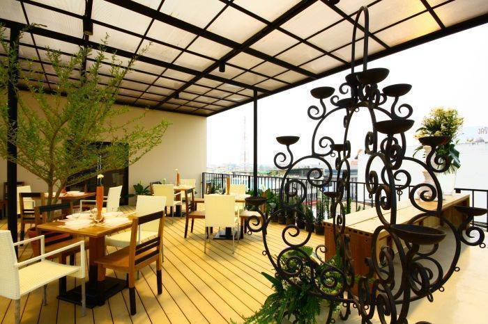 The Small Hotel Chiang Mai, Amphoe Muang, Thailand, Thailand hotels and hostels