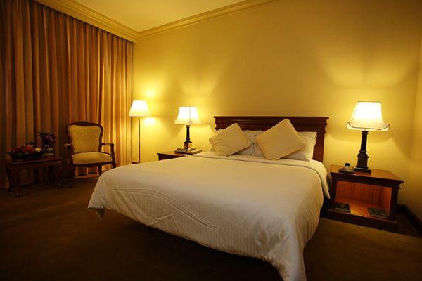 The Tawana Bangkok, Bangkok, Thailand, most trusted travel booking site in Bangkok