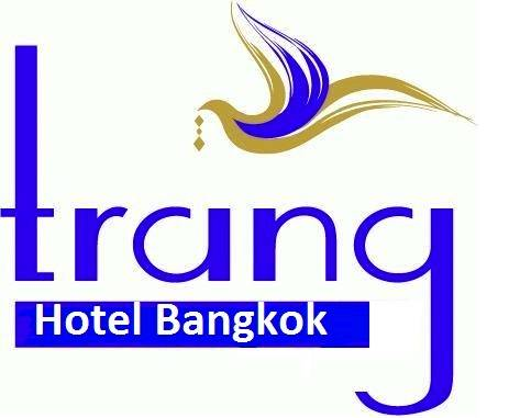 Trang Hotel Bangkok, Bangkok, Thailand, Thailand hotels and hostels