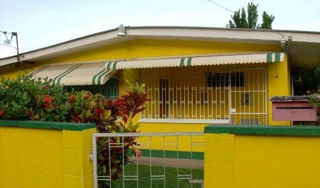 Tony's Guest House 2 - Get low hotel rates and check availability in Diego Martin 6 photos