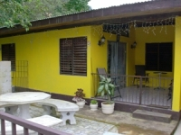 Tony's Guest House, Petit Valley, Trinidad and Tobago, find adventures nearby or in faraway places, book your hotel now in Petit Valley