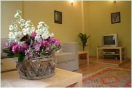 Ahmetefendievi Guest House Hotel, Istanbul, Turkey, find me the best hostels and places to stay in Istanbul