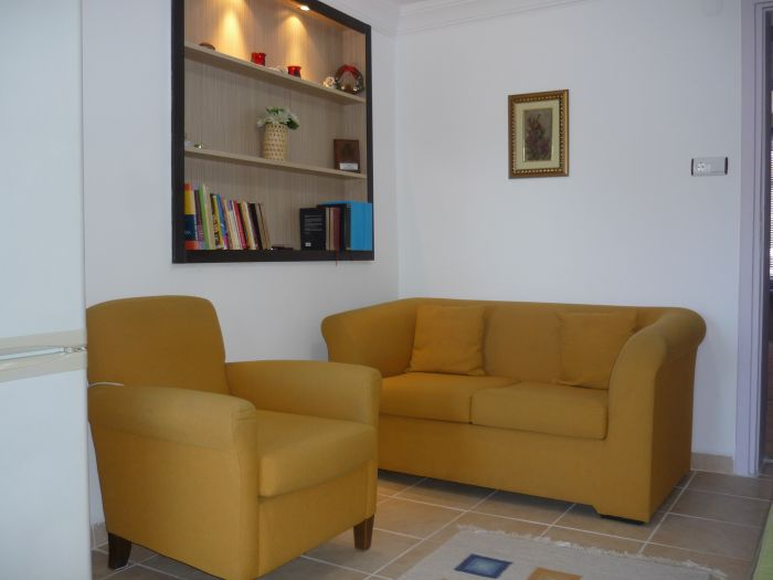 Alanya Holiday House, Alanya, Turkey, more hotels in more locations in Alanya