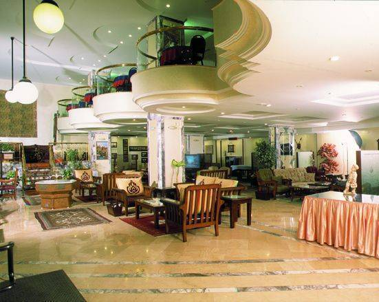 Ankara Ogulturk Hotel, Ankara, Turkey, list of best international hotels and hostels in Ankara