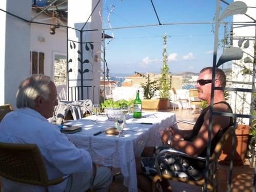 Anzac Golden Bed Boutique Pansiyon, Kusadasi, Turkey, Turkey hotels and hostels