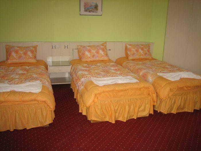 Artemis Yoruk Hotel, Pamukkale, Turkey, Turkey الفنادق و النزل