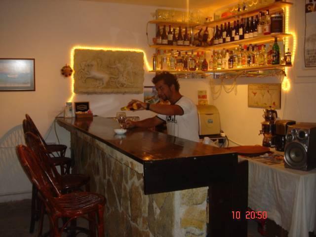 Ayci Apart Hotel, Bodrum, Turkey, Turkey hotels and hostels