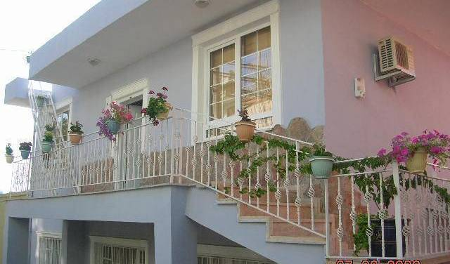 Alanya Holiday House - Search available rooms for hotel and hostel reservations in Alanya 17 photos