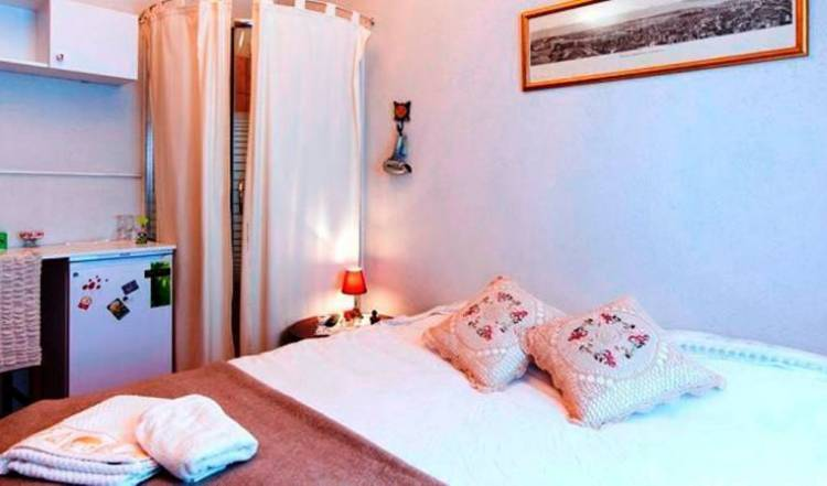 Besiktas Guesthouse - Search for free rooms and guaranteed low rates in Besiktas, TR 35 photos