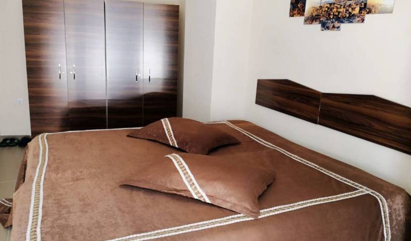 Elit Pansiyon - Get low hotel rates and check availability in Merzifon 1 photo