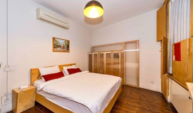Hotel Next2 - Search for free rooms and guaranteed low rates in Taksim 6 photos