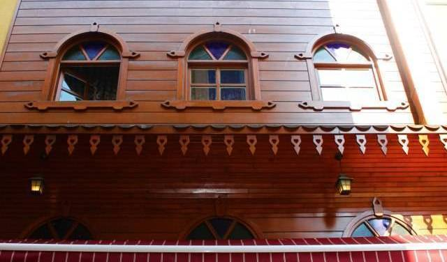 Old City Hostel - Get low hotel rates and check availability in Sultanahmet, cheap hotels 8 photos