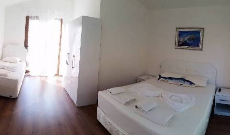 Sekerbahce Hotel - Get low hotel rates and check availability in Cavuskoy 13 photos