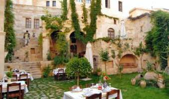 Selcuklu Evi - Search for free rooms and guaranteed low rates in Urgup, cheap hotels 7 photos