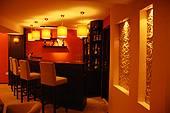 Deniz Atlanta Hotel, Ankara, Turkey, find beds and accommodation in Ankara