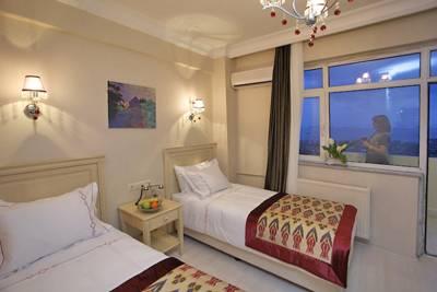 Divas Hotel Istanbul, Istanbul, Turkey, Turkey ホステルやホテル