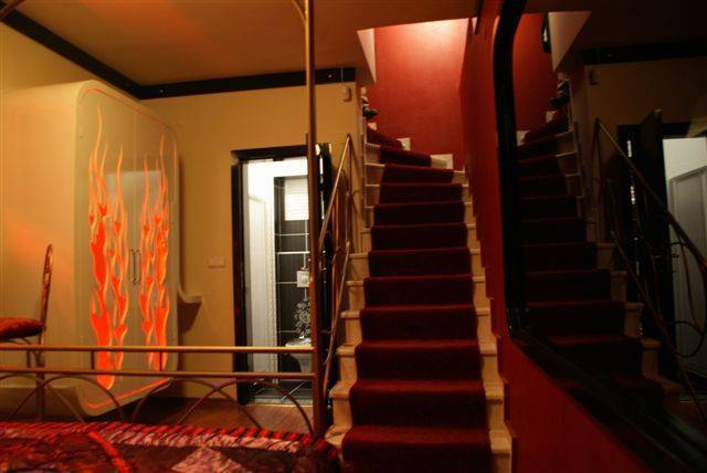 Element Taksim Hotel, Taksim, Turkey, Turkey hotels and hostels