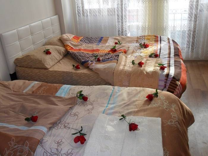 Eroz Rental House, Fatih, Turkey, find activities and things to do near your hotel in Fatih